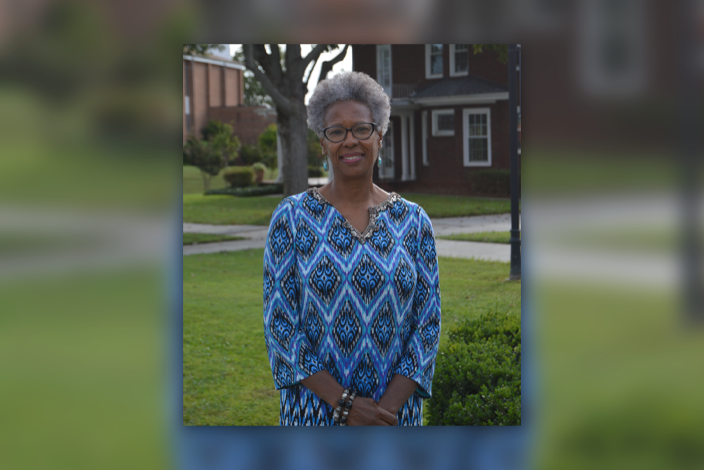 Dr. Willette Nash – Team Member Highlight
